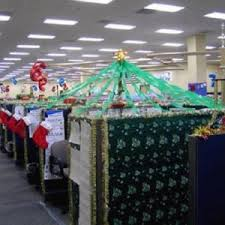 office christmas decoration ideas themes. Perfect Themes Interior Design  New Office Christmas Decoration Ideas Themes Pertaining  To Marvellous For To S