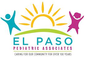 Doctors For Your Child El Paso Pediatric Associates