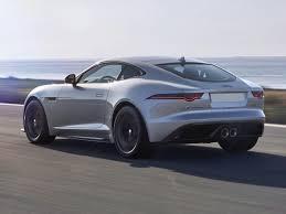 2018 jaguar incentives. wonderful incentives 2018 jaguar f type coupe hatchback 296hp 2dr rear wheel drive  photo 2 inside jaguar incentives