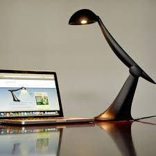 desk lamp for luxury best desk lamp for migraine sufferers and best led desk lamps uk