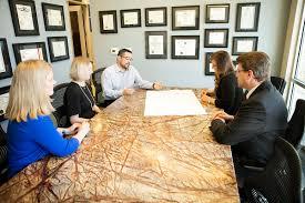 Lk Design Group San Antonio Architectural Design Firm