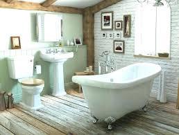 bathroom heater lights perth uk nz mesmerizing industrial style vanity lighting licious bathr jpg