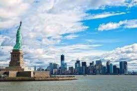 72 Best Free New York Hd Wallpapers Wallpaperaccess