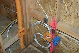 house wiring voltage ireleast info house wiring voltage house home wiring diagrams wiring house