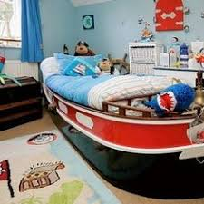 pirate inspired magical children s bedroom from gecut