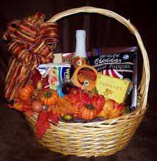 thanksgiving 12 new years eve palm springs picture ideas amazingng gift basket ideas for baskethomemade ideasideas