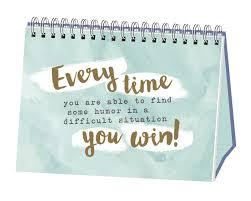 Nimm Dir Zeit Für Die Dinge Die Dich Glücklich Machen Amazonde