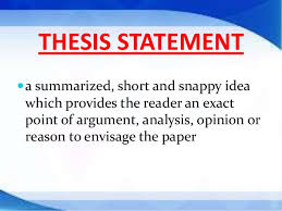 essay trade cheap dissertation chapter editor service for masters resume examples example of a thesis statement in an essay example