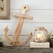 wooden anchor decor large wooden anchor decor large wooden anchor wall decor large wooden anchor decor