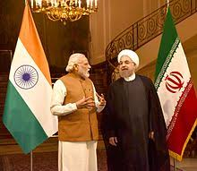 Image result for iran-president-hassan-rouhani