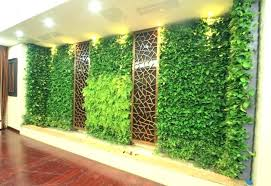 artificial boxwood hedge super green wall plastic indoor plants for home decoration grass mat