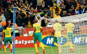 Copa do Mundo FIFA de 2010