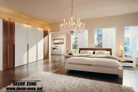 bedroom paint color ideasbedroom paint color ideas 2015 and warm paint color tons
