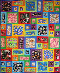 All About Florida Quilt Kit - Quilting by the Bay in Panama City ... & All About Florida Quilt Kit Adamdwight.com