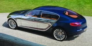2018 bugatti suv. plain bugatti bugatti willing to consider sedan and electrification but not an suv intended 2018 bugatti suv