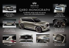 2018 infiniti suv. fine 2018 click image to enlarge to 2018 infiniti suv