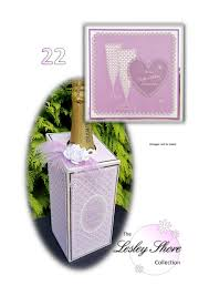 pattern pack 22 anniversary by lesley s