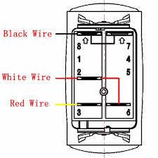 led wiring diagram 12v solidfonts how to wire 12 volt led lights nilza net