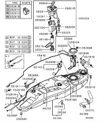 I am attaching the fuel line diagrams below please indicate the number s that you need and i will contact our pdc and determine if they are still