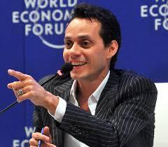 Marc Anthony - Wikipedia