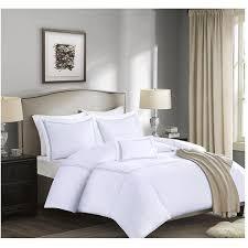 aqua and white bedding. Contemporary And And Aqua White Bedding K