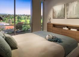 Oakridge Bedroom Furniture Forty Nine West At Oakridge 551 West 57th Avenue Vancouver