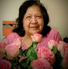 Eleanor Villagomez Obituary - Lakewood, CO