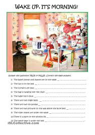 463 best Reading comprehension images on Pinterest | English ...