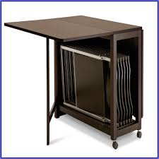 Folding dining table and chair Collapsible Fold Up Dining Tables And Chairs On Dining Room Design Spaziomemeorg Small Folding Kitchen Tables Convertible Dining Table