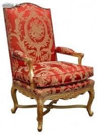louis xiv furniture. Contemporary Xiv Louis Xiv Fabric  Upholstered Furniture Inside Louis Xiv Furniture E