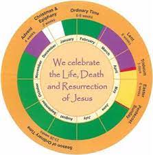 2 basil the great and gregory nazianzen, bb & dd memorial : Liturgical Calendar 2019 2020 Carfleo