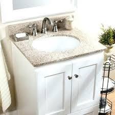 simple apartment bathroom decorating ideas. Fw Webb Showroom Bathroom Vanities Simple Apartment Decorating Ideas Bellingham
