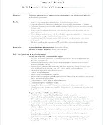 Administrative Assistant Objective Statement Resume Examples Best of Objective For Administrative Resume Administrative Resume Template