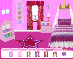 decorating games free online decorating games for girls