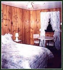 Essential geneva on the lake. Anchor Motel And Cottages Rates And Reservations For Our Cottages And Motel Rooms