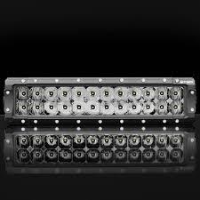14 Inch Led Light Bar 14 Inch St4k 24 Led Double Row Light Bar
