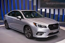 2018 subaru 2 5i limited. exellent subaru 2018 subaru legacy 25i limited exterior throughout subaru 2 5i limited