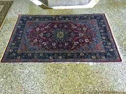 area rugs ontario canada area rugs turquoise area rug area rugs medium size of area area rugs carpet steam cleaning area rugs london ontario canada