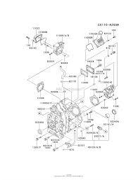 Kawasaki fd620d bs21 4 stroke engine parts diagram 49cc diagrams wiring diagram