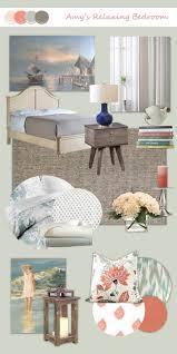 Bedroom Mood Board Reclaim Interiors Visualize Your Design