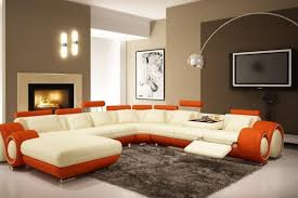 gorgeous contemporary furniture contemporary furniture stores in atlanta concepts 600x400