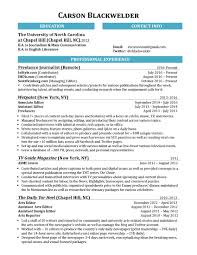 Imdb Resume Delighted Imdb Resume Sign Up Contemporary Example Resume 11