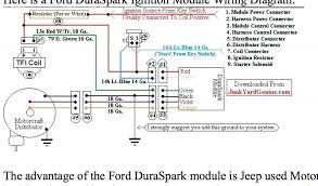 toyota 22re engine diagram sensors wiring diagrams image free toyota 22re motor diagram painless wiring harness diagram 22re free vehicle diagrams \\u2022rhaddow toyota 22re engine diagram sensors