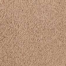 Desert Scene Taffy Tan Carpeting Mohawk Flooring