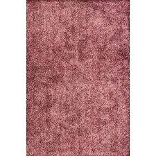 pink throw rug pale pink area rugs light pink area rug area rugs pale pink area rug pink area pale pink area rugs