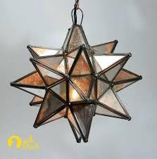 star shaped lighting. Star Lighting Fixtures Lighg Hle S Shaped . B
