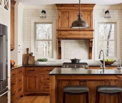 39 Cozy Farmhouse Kitchen Cabinets Ideas Luvlydecora