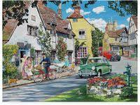 87 UK <b>Nostalgia</b> ideas | puzzle art, cartoon art <b>styles</b>, <b>nostalgic</b> art