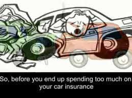 the general car insurance quote