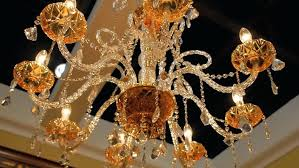 colored crystal chandeliers gold colored chandeliers latest mini hanging amber colored crystal chandeliers